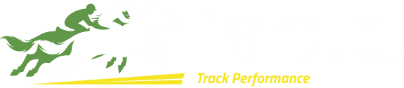 logo franquet track performance