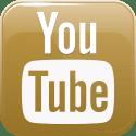 pinto youtube